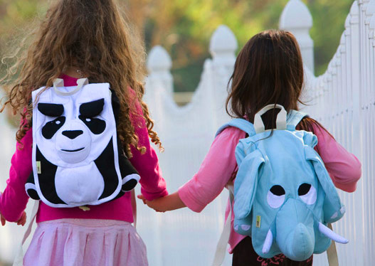ecozoobackpacks
