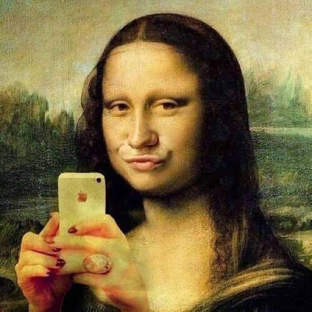 Mona-Lisa-Smile