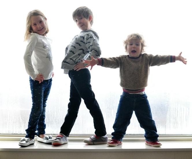 Kids-Being-Crazy