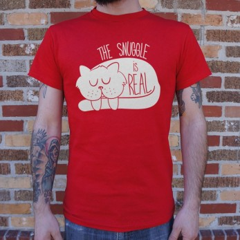 snuggleisreal-t-shirt-red-750x750.jpg