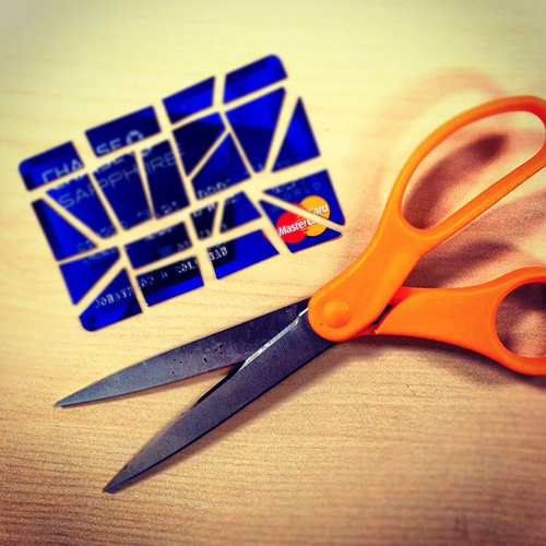 credit-card-cut-up